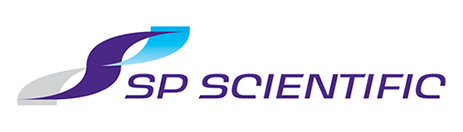 sp_scientific_logo